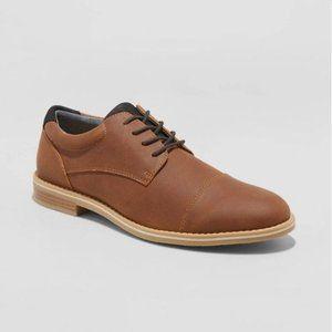Men's Jamarcus Casual Dress Shoe - Goodfellow & Co